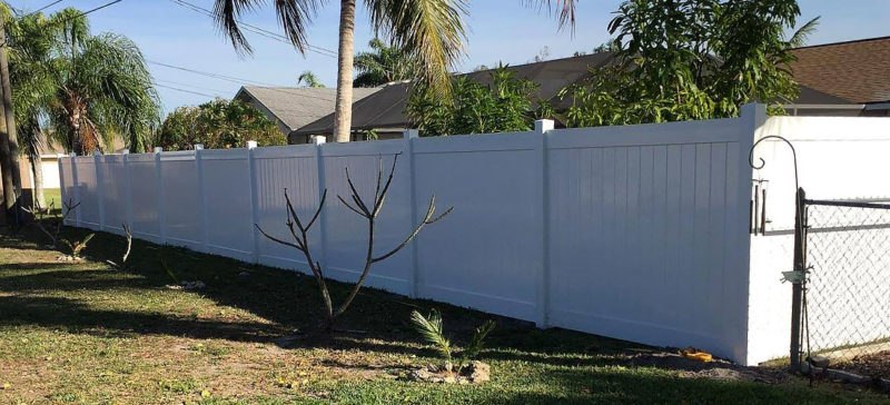 5 Things That Will Delay Your Fence Installation