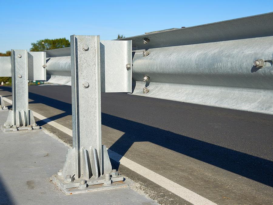 Guardrail 2