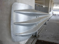 Guardrail 4
