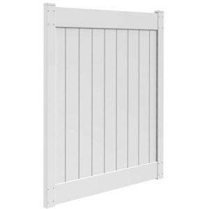 6'H x 5'W T & G Privacy Walk Gate