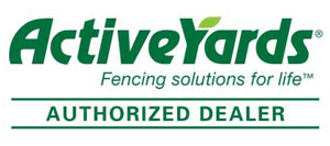 ActiveYards Authorized Dealer