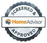 Approved HomeAdvisor Pro - Fence Dynamics